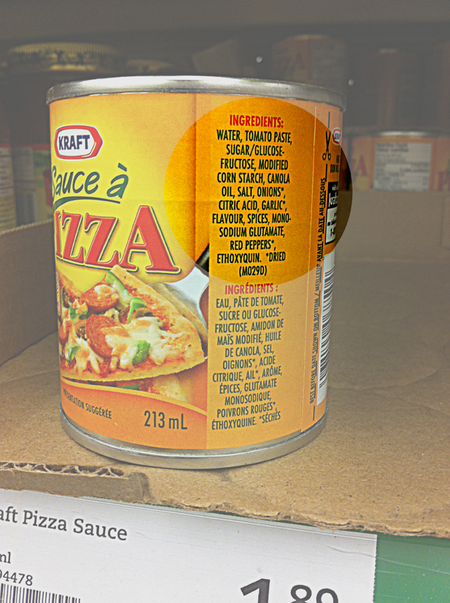 kraft_pizza_sauce_ingredients