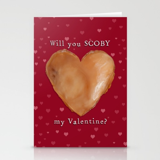 scoby-my-valentine-cards